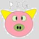 創作者 豬頭兄 & LuLu 的頭像