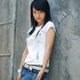 Hi_Lily