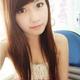 創作者 qi4cqog46 的頭像