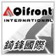 創作者 Qifront 的頭像