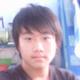 創作者 qqq520520qqq 的頭像
