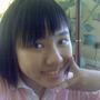 QQwen