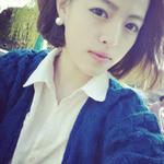qsuiyamoo8