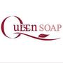 Queen soap