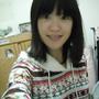 Hsiu Chun