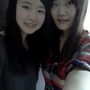 Chien Yi
