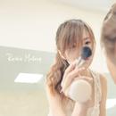 Rainie 圖像