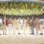 EXO12伊璇旻BTS