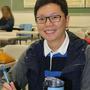 Duncan Huang