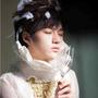 韩冰_REI920