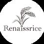 Renaissrice