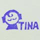 創作者 rextina 的頭像