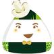 創作者 ricebobo 的頭像