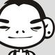 創作者 埔里王董 的頭像
