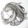 Rosetta_Akira