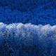 創作者 鄧雅如囑霜亢撈碳 的頭像