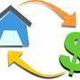 信貸整合負債