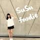 創作者 愛吃susu!! 的頭像