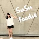 愛吃SUSU!! 圖像