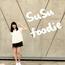 愛吃susu!!