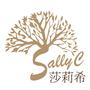 SallyC2015
