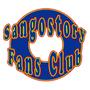 sangostory
