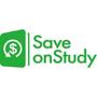 Save On Study
