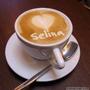 selina19