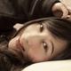 創作者 Selina Wu 的頭像