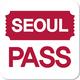 創作者 Seoulpass 的頭像