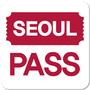 Seoulpass