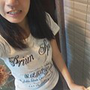 巧克力 :)  ♥♥