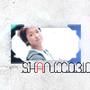 SHANX0310