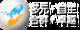 創作者 ShenMeiBaseball 的頭像
