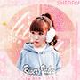 sherry0803