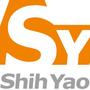 世耀工程 ShihYao