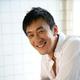 創作者 shiweihuang 的頭像