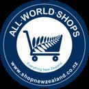 ShopNewZealand 圖像