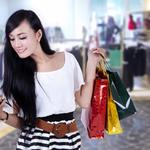 shopping178