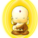love buddhism 圖像
