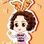 Miss_Dara