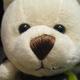 創作者 sjyu0543 的頭像