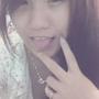 smile20051
