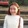 柳凡Liu Fan