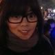 創作者 sp038439 的頭像