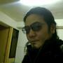 specrmarch