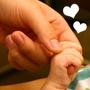 愛生育捐卵中心