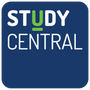 StudyCentral