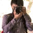 sunbook 圖像