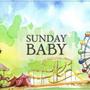 sundaybaby